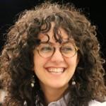 Stefania Trombetta