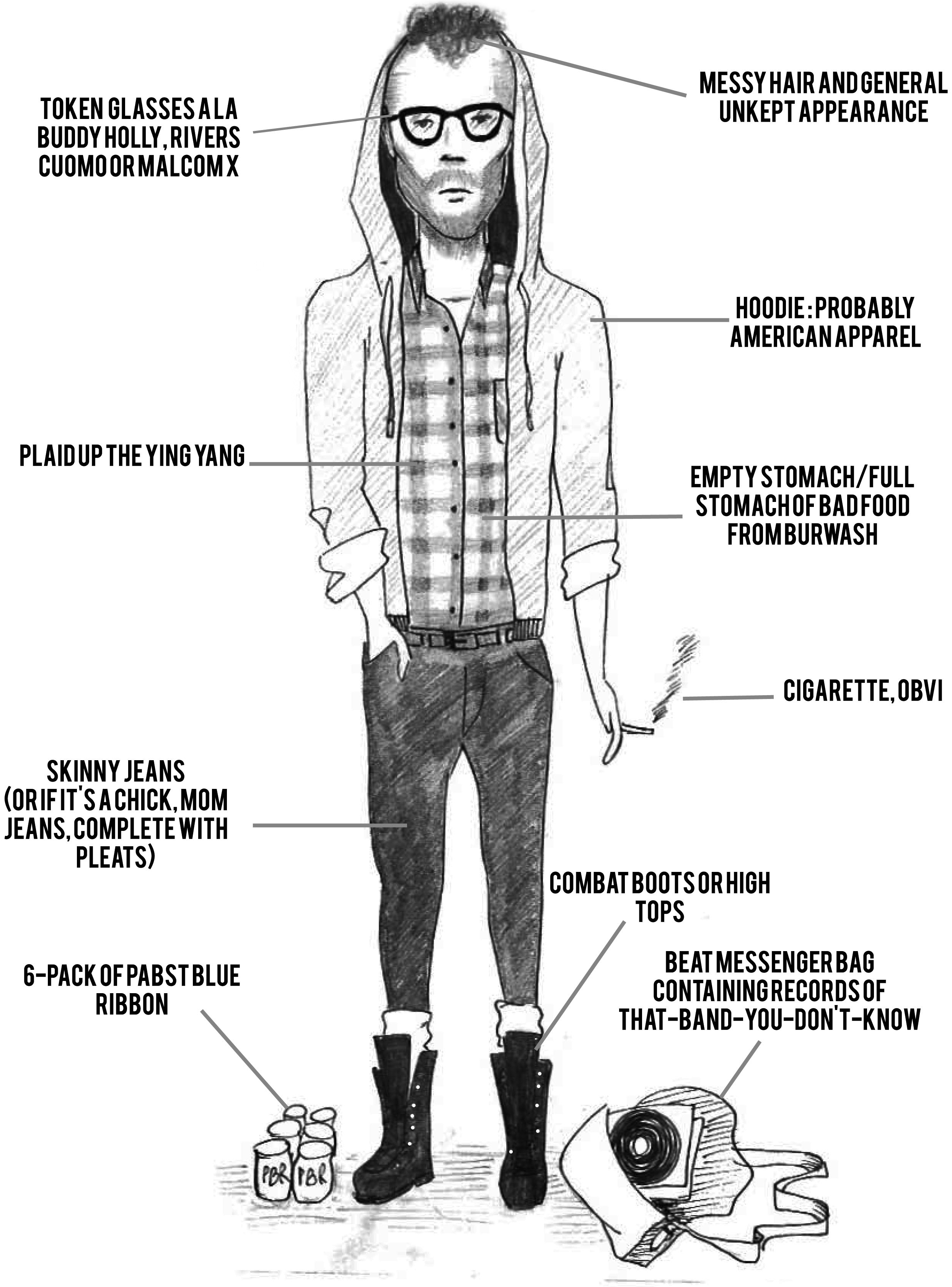 Hipster_2