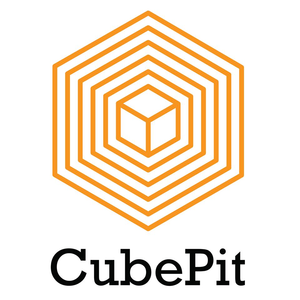 CubePit