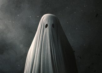 A Ghost Story. La morte e il ricordo in un grande film