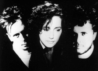 Cocteau Twins per una playlist Dream Pop