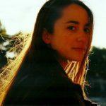Carlotta Centonze