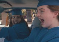 Booksmart, un film di Olivia Wilde