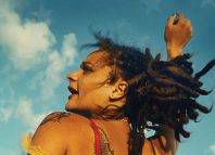 American Honey, un film Andrea Arnold