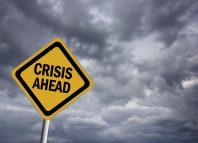10 cose da fare quando sei in crisi con la musica