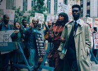 When They See Us, di Ava DuVernay