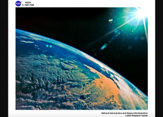 La corsa allo spazio