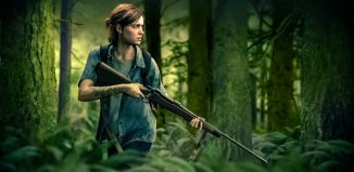 L'attesa per The Last Of Us Part 2