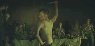 Il nuovo album di Perfume Genius, Set My Heart On Fire Immediately