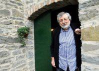 Gli ottant'anni di Francesco Guccini