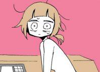 L'autobiografia di Kabi Nagata, un coming out a fumetti