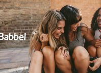Capire (la lingua del)la generazione Z con Babbel