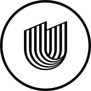 utopia editore logo