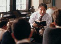 10 film per avvicinarsi alla poesia