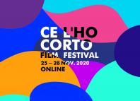 ce l'ho corto film festival