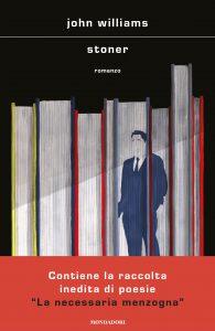 Stoner, John Williams, Mondadori