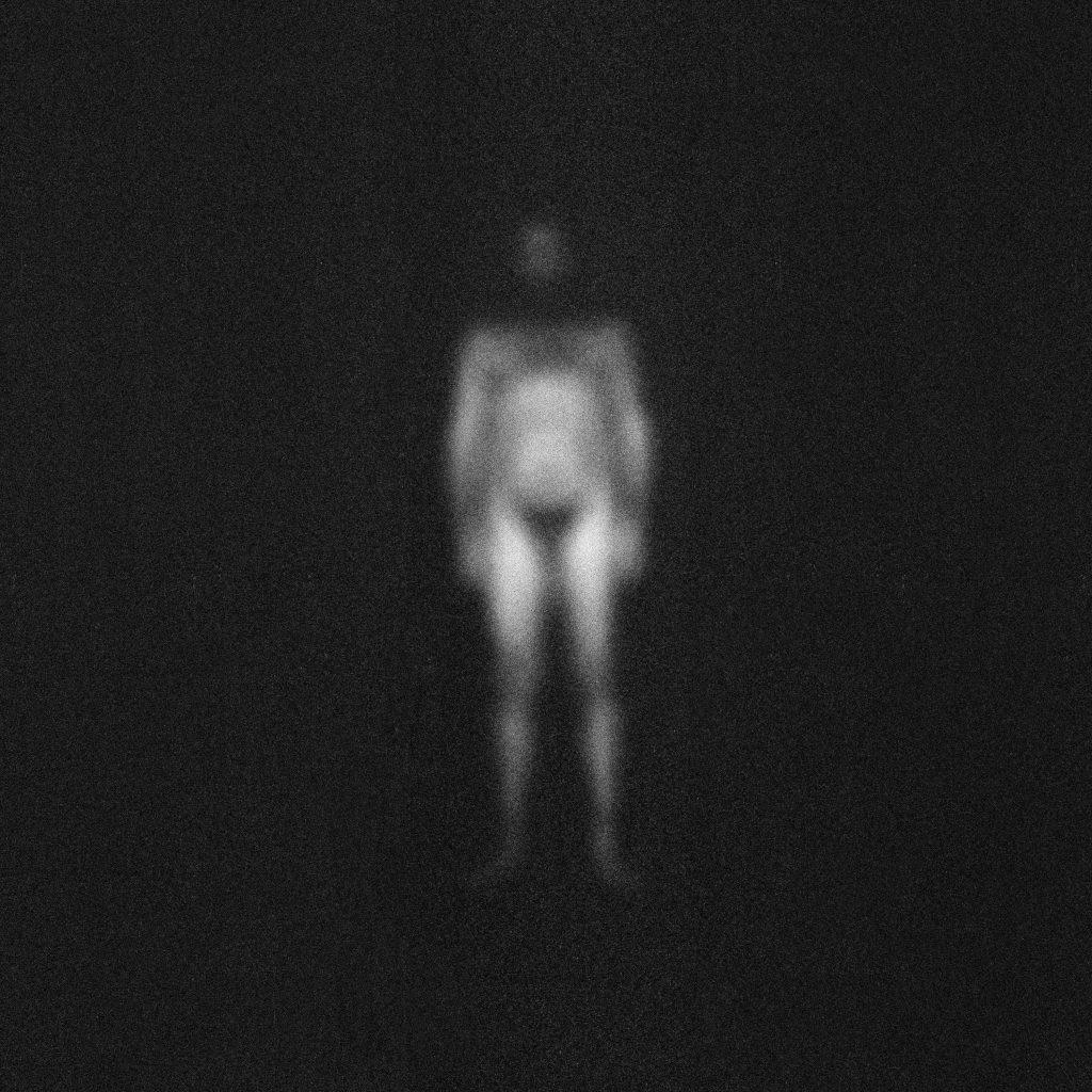 IRA, il nuovo album di IOSONOUNCANE